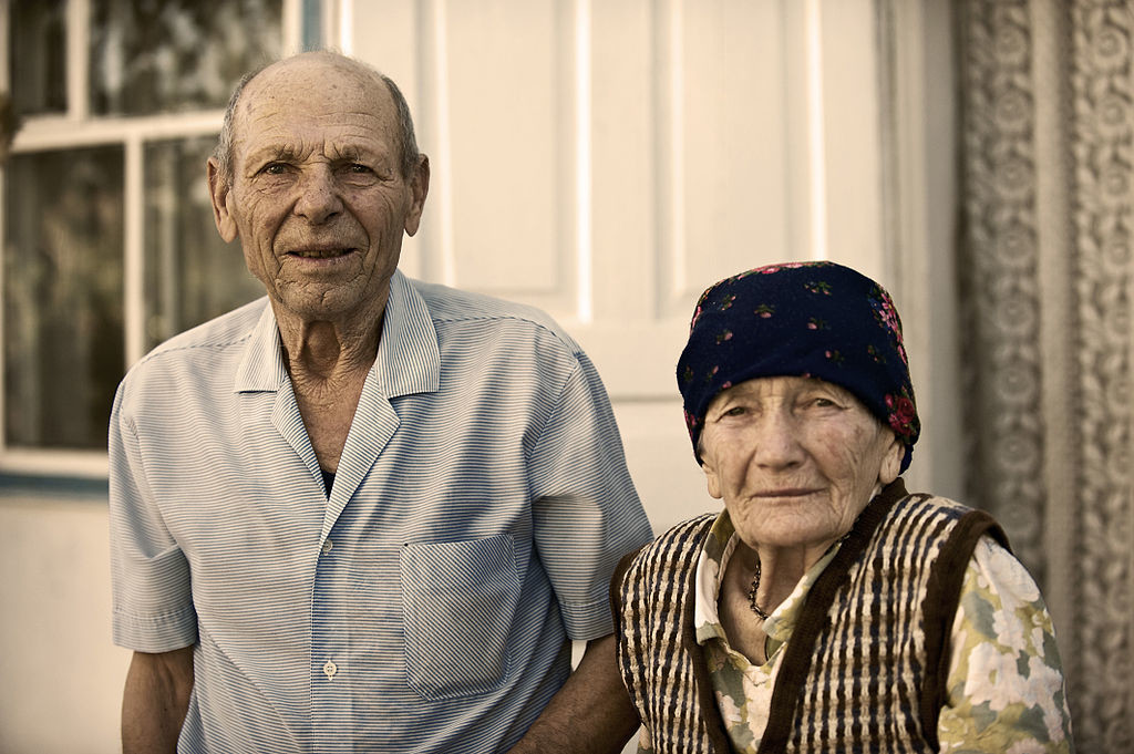 1024px-Old_married_couple_in_Kyrgyzstan