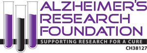 AlzResearchFoundLogoColor-number-xsmall