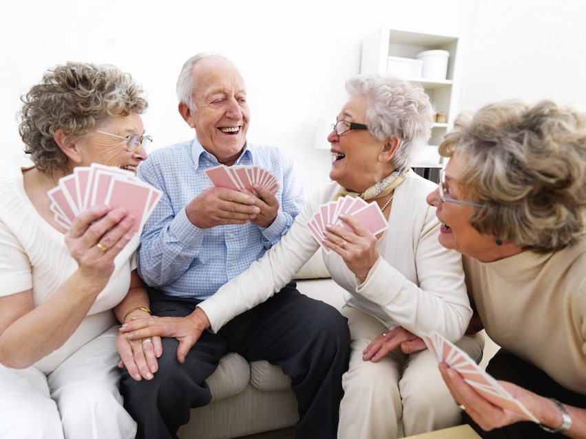 assisted_living_facility_search