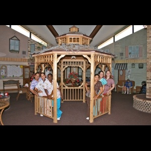 westbrooke_assisted_living_20120607_1238266605