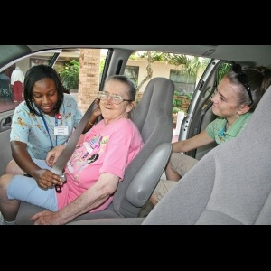 westbrooke_assisted_living_20120607_1393377005