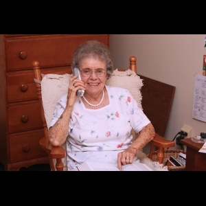 westbrooke_assisted_living_20120607_1397300462