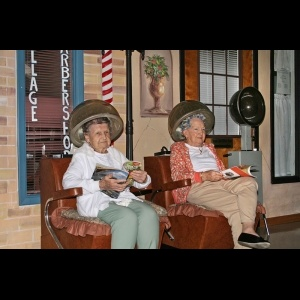 westbrooke_assisted_living_20120607_1474903303