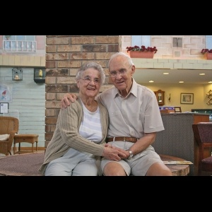 westbrooke_assisted_living_20120607_1558814141