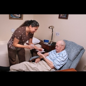 westbrooke_assisted_living_20120607_1640280070