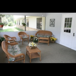 westbrooke_assisted_living_20120607_2008492446