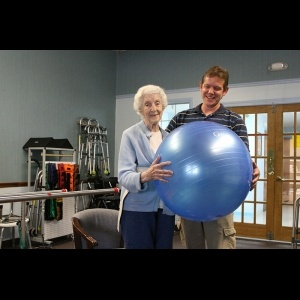 westbrooke_assisted_living_20120607_2087641404
