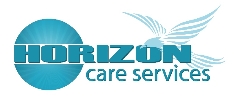 Horizon-Care-Services-Logo