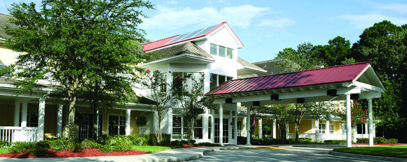 hero-entrance-to-jacksonville-senior-living